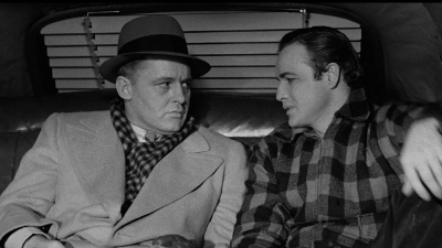 Classics in Context: On The Waterfront