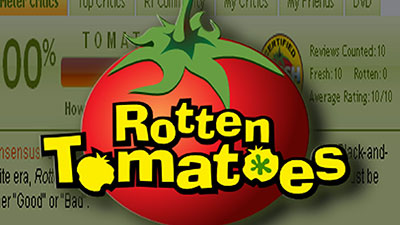 Is Rotten Tomatoes Putting Hollywood in the Red?