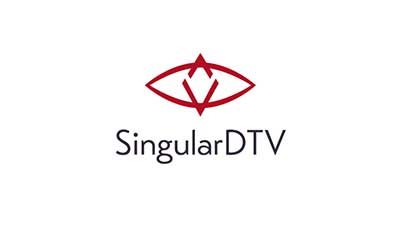 Blockchain 101: Presented by SingularDTV