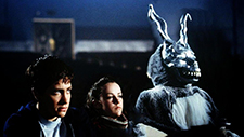 Donnie Darko - Sci-Fi Film Series 2019