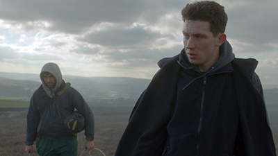 CinemaQ FF Closing Night: God's Own Country