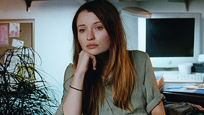 Golden Exits - Best Of DFF40