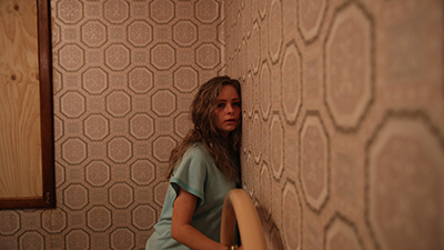 Overlook Film Fest: Hounds of Love