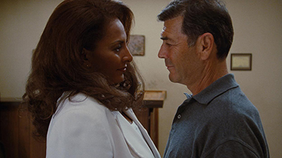 Parting Is Such Sweet Cinema: Jackie Brown