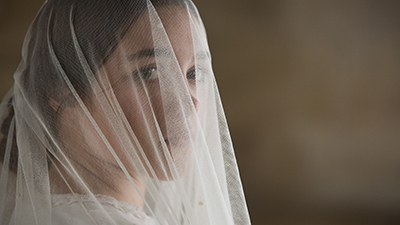 Overlook Film Fest: Lady Macbeth