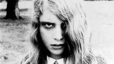 Night Of The Living Dead - 4K Restoration