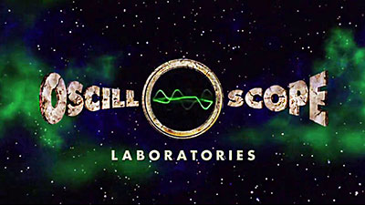 Oscilloscope 10: A Decade Of Eye Opening Film