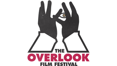 Overlook Film Fest: Scare Tactics: Making Immersive Work