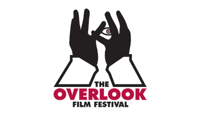Overlook Film Festival Camper Package