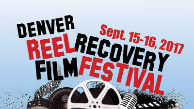Reel Recovery Film Festival 2017 All Access Pass