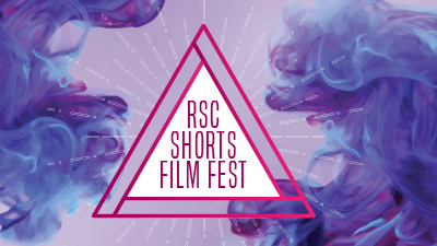 RSC Shorts Fest Presented by LivWell Enlightened Health 2017