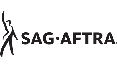 SeriesFest Panel: SAG-AFTRA New Media/TV Contract Workshop and Q&A