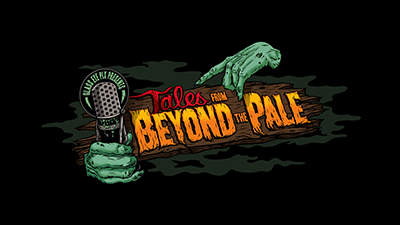 Overlook Film Fest: Tales From Beyond The Pale