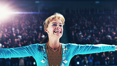 I, Tonya - Best Of DFF40