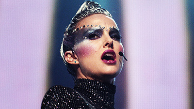 Vox Lux - Best Of DFF41