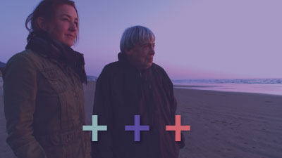 Women+Film Festival: Worlds of Ursula K. Le Guin